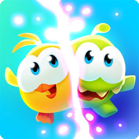 cut the rope apk cut the rope magic apk mod apkformod