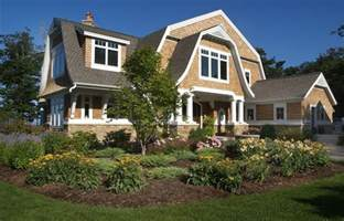 Roof Styles For Homes 4 Roof Styles To Consider When Building A Home Knockout
