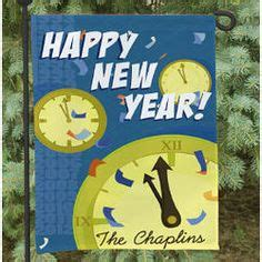 New Happy Garden by 1000 Images About Happy New Year Garden Flag On