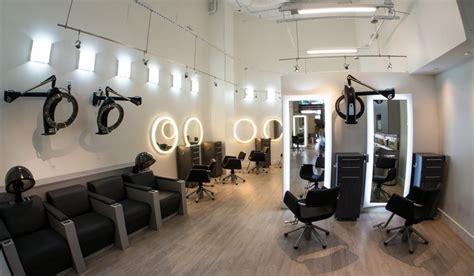 hair salons in atlanta ga that or good with short hair van michael salon hair salons midtown atlanta ga