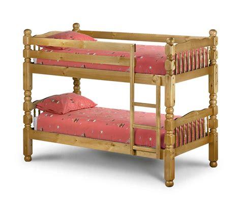 plans cheap bunk bed plans  woodsmith shop