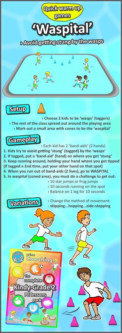 kindergarten activities pe gym stations for kindergarten