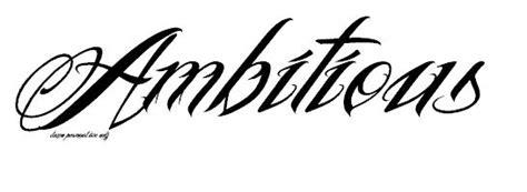 tattoo font mac free download hindi fonts for photoshop cs5
