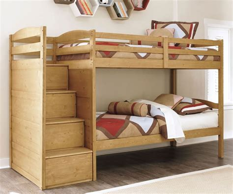 home furniture bunk bed home design ideas