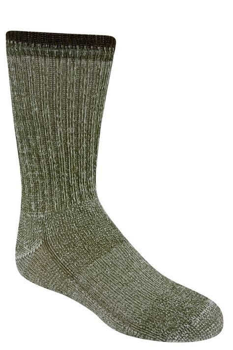 wigwam merino wool comfort hiker socks youth merino comfort hiker fontana sports