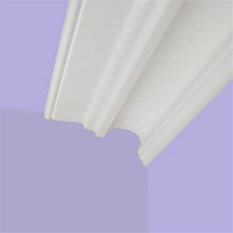 Edwardian Coving Styles Coving Style W Plaster Coving