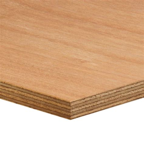 6mm plywood lvt accessories flooring the home of