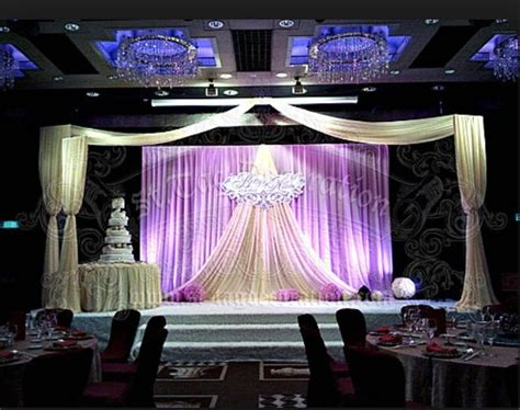 backdrop design for debut philippines 138 best images about debut ideas on pinterest