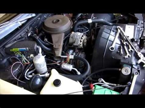 auto air conditioner system repair  oldsmobile