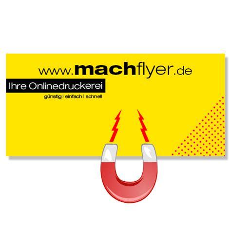 Aufkleber Drucken Lassen In M Nchen by Kapuzenpullover Besticken T Blouse Bedrucken Mainz