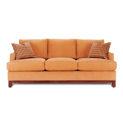 rowe sofas rowe f23 rowe sofa sullivan sofa discount furniture at