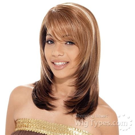 jewish wigs from new york wigs from new york the cosmo new york wig from gisela