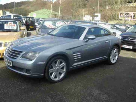 service manual how cars run 2004 chrysler crossfire regenerative braking 2004 chrysler