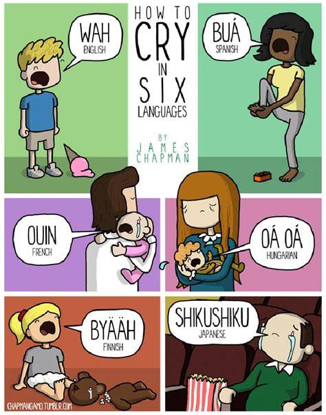 imagenes comicas llorando traducci 243 n de sonidos onomatopeyas y nombres en otros