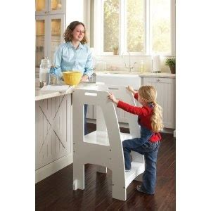 Kitchen Helper Folding Safety Stool 114 99 Click Image For Updated Pricing And Info