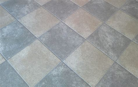 top 28 tile flooring bakersfield tile flooring in