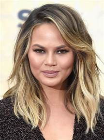 hair styles 28 best hairstyles for round faces today com