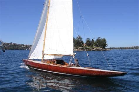 electric boat motor reviews electric boat motor reviews eco boats australia