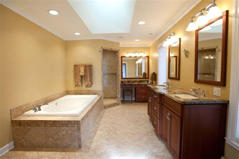 denver bathroom remodel design flooring and kitchen remodeling pictures ideas photos fairfax