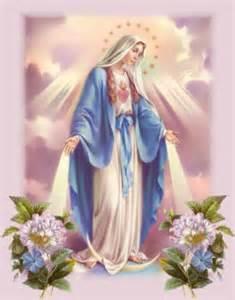 Legion of mary our lady of grace catholic parish sanford