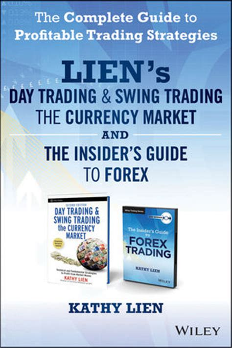 day trading and swing trading the currency market pdf day trading and swing trading the currency market pdf free