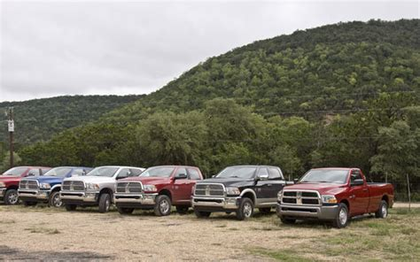 2010 jeep lineup how to select a dodge ram for your towing needs chapman