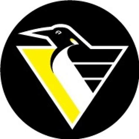 pittsburgh penguins logo pictures free coloring pages on