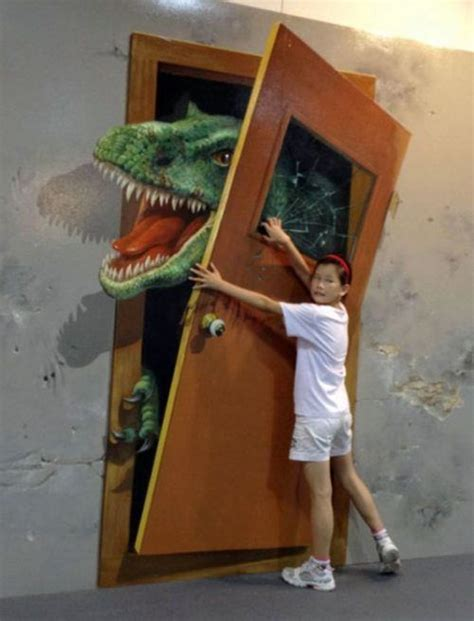 3d murals paintings images 38 best images about 3d sidewalk and wall art on pinterest
