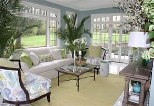 indoor sunroom furniture ideas intended to encourage your