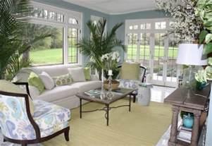 Indoor Sunroom Ideas Indoor Sunroom Furniture Ideas Intended To Encourage Your