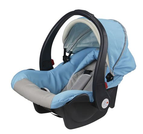 infant booster seat age how to choose the best car seat for baby in india all