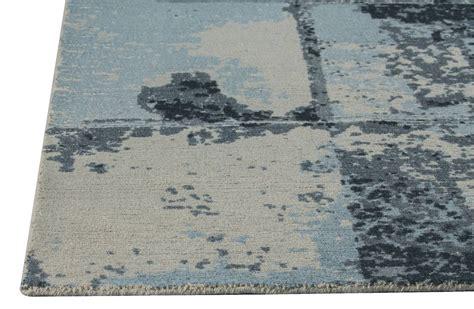 area rugs cleveland ohio mat orange cleveland area rug grey