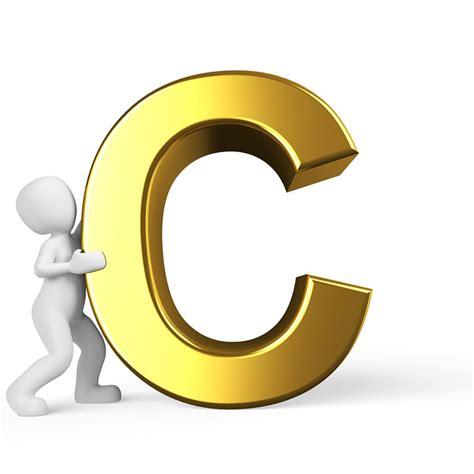 O C M S by скачать бесплатно программу C софт