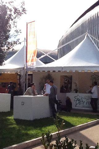 leiweb cucina leiweb a taste of roma tra ricordi e assaggi gallery