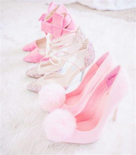 Heels Pink best 25 pink heels ideas on high heels ralph