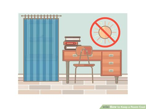 how to keep a bedroom cool does a dehumidifier keep room cool what is a humidifier