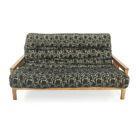 quality second hand sofas second hand futon roselawnlutheran