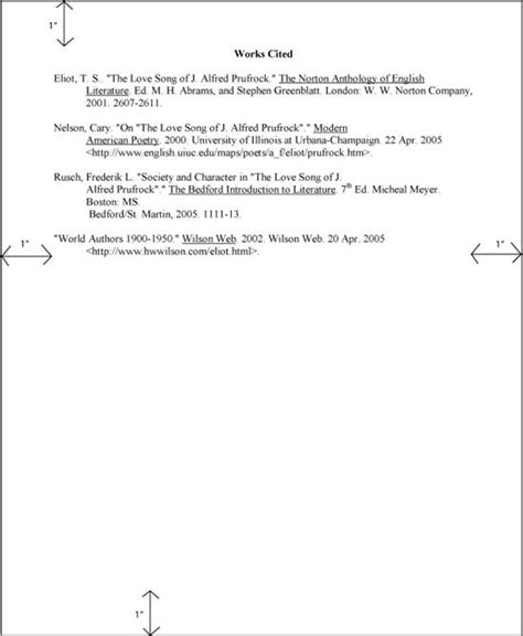 apa formatted reference book title underlined title mla format cover page quotes