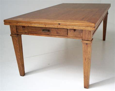 tavolo legno vecchio tavoli su misura