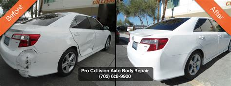 toyota shop toyota shop camry before after procclv