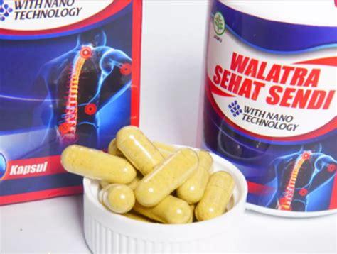 obat rematik  apotik kimia farma  sembuh