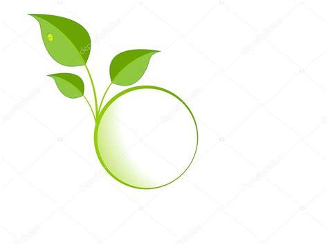 imagenes logos verdes logotipo de hojas verdes archivo im 225 genes vectoriales