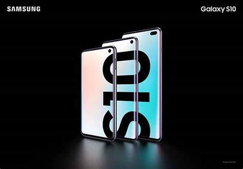 samsung galaxy  smartphone announced  galaxy se  galaxy  gadgetsin
