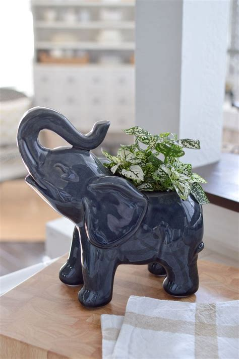 elephant home decor best 25 elephant home decor ideas on animal