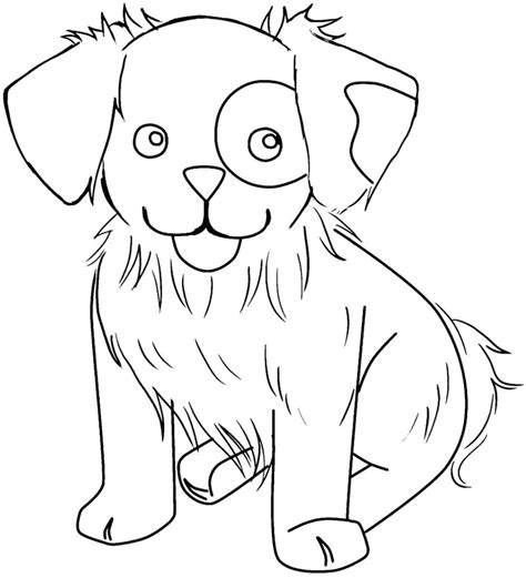 Coloring Pages Free Printable Animals | animal coloring pages printable free az coloring pages
