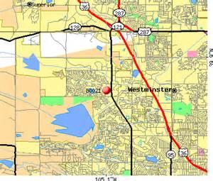 westminster colorado map 80021 zip code westminster colorado profile homes