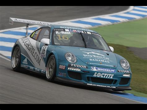 porsche 911 racing 2010 porsche 911 gt3 rsr racing manthey racing wallpapers