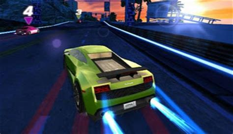 apk asphalt asphalt 6 apk apk free android apps android applications asphalt 6 apk