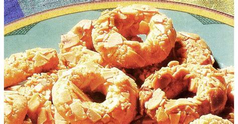 Butter Golden Churn Cap Tong 2kg resepi biskut raya 2016 kuih dan kek resepi biskut cincin