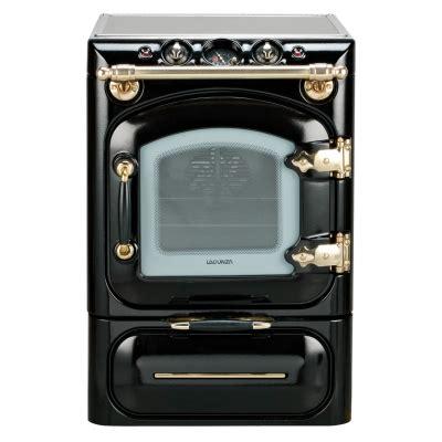 precio cocina electrica precio cocina de vitroceramica con horno el 233 ctrico lacunza